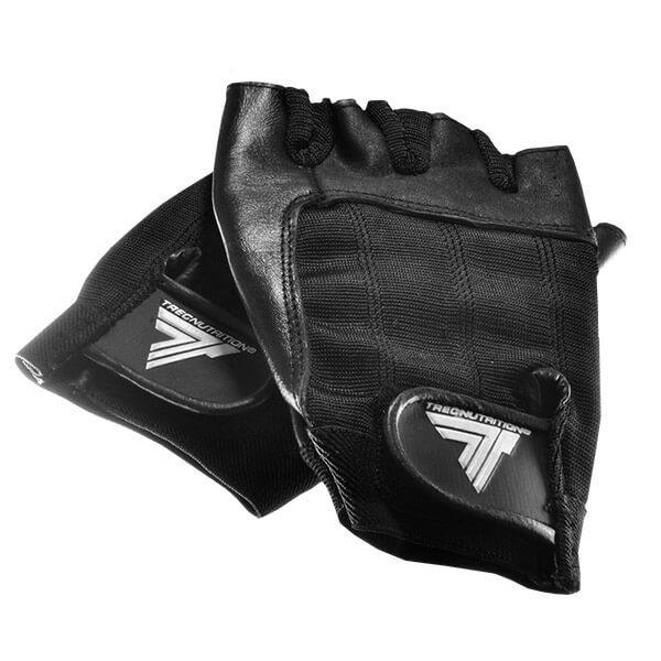 GLOVES CLASSIC BLACK Glowne