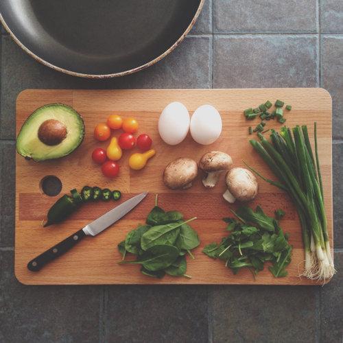 dieta odchudzająca zasady zdrowej diety