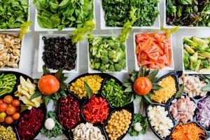 dieta odchudzająca zasady zdrowej diety 1