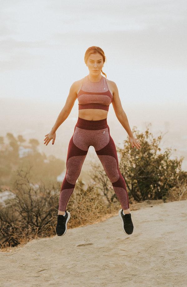 jak schudnąć z brzucha skuteczne metody